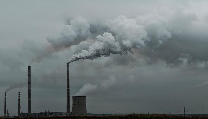 Η ατμοσφαιρική ρύπανση σκοτώνει πάνω από 7 εκατ. ανθρώπους ετησίως στον κόσμο