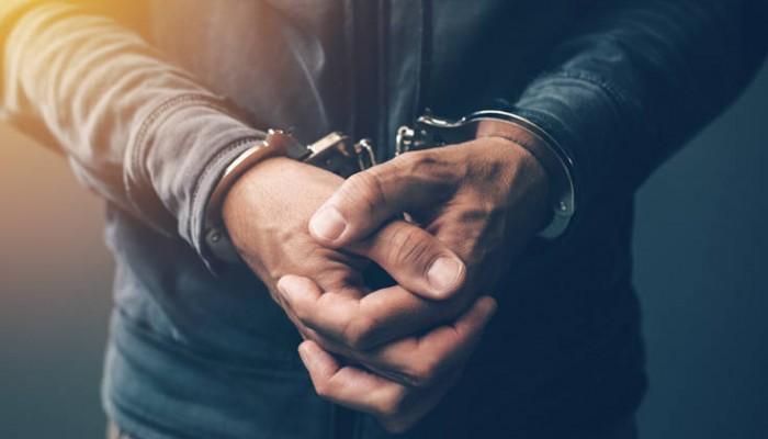 Μύκονος: Συνελήφθη 39χρονος που ήταν στην λίστα αναζητήσεων της Interpol