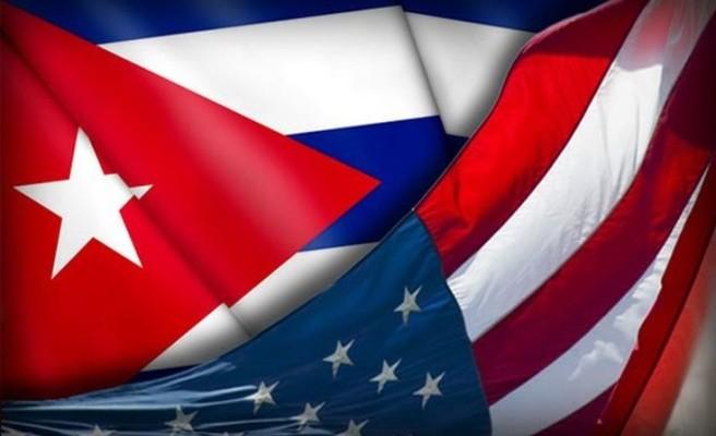 Ο ΟΗΕ ζητεί ξανά άρση του οικονομικού εμπάργκο των ΗΠΑ στην Κούβα
