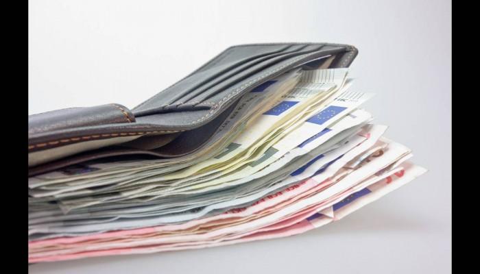 Ευνοϊκή ρύθμιση πέτυχε οφειλέτης με χρέος σε τράπεζα
