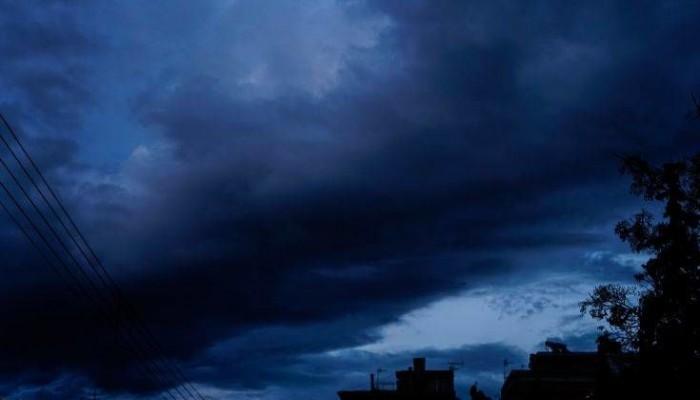 Καιρός: Και την Πέμπτη βροχές σε μεγάλο μέρος της χώρας - Τι καιρό θα έχει στην Κρήτη