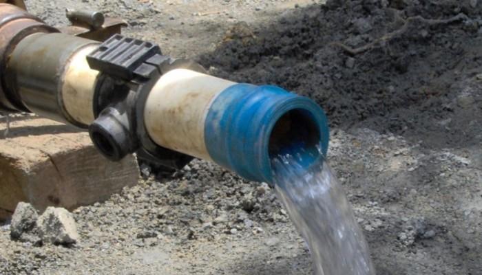 Η πρόταση της μείζονος αντιπολίτευσης για τη διαχείριση των νερών στον Αποκόρωνα