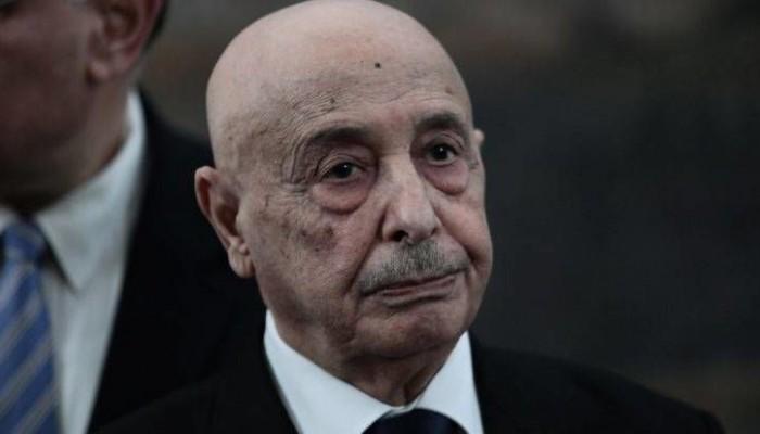 Λιβύη: Ο πρόεδρος της Βουλής θα ζητήσει άρση αναγνώρισης της κυβέρνησης Σάρατζ