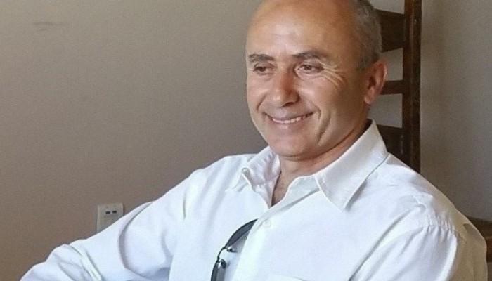 Ο Νίκος Αντωνακάκης για την ανάγκη άμεσης στελέχωσης των ΜΕΘ στα δημόσια νοσοκομεία