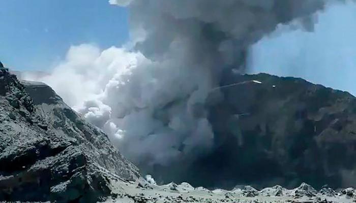 Νέα Ζηλανδία: Ξεκινά η επιχείρηση ανάσυρσης των πτωμάτων από το φονικό ηφαίστειο
