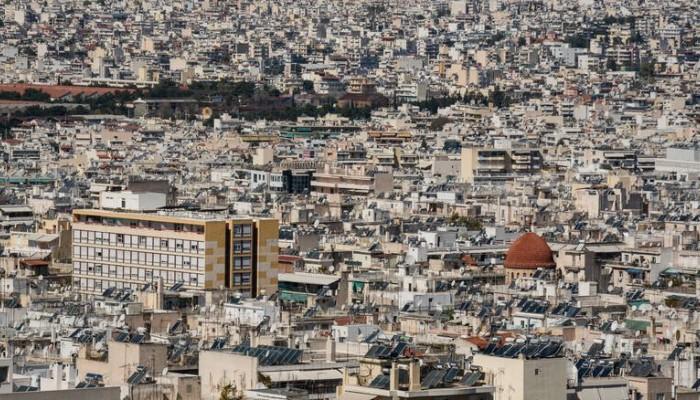 Αirbnb: Πρώτα το «ξεκαθάρισμα» της αγοράς και μετά οι ρυθμίσεις