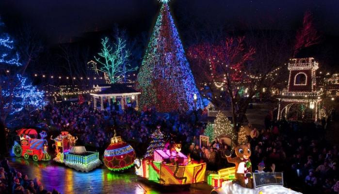 Κάτι ξεχωριστό ετοιμάζεται στο Εθνικό Στάδιο Χανίων για τα Χριστούγεννα…