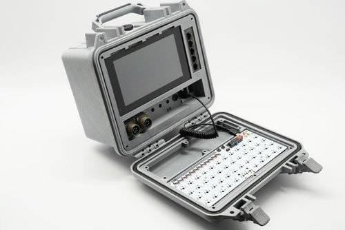 To laptop για το τέλος του κόσμου