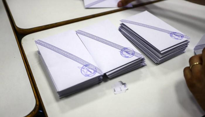 Οι αλλαγές στον εκλογικό νόμο από το νέο έτος