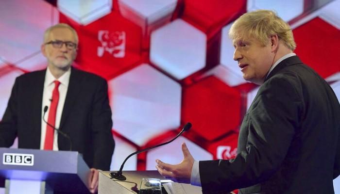 Εκλογές στη Βρετανία: Τι ισχύει και τι διακυβεύεται