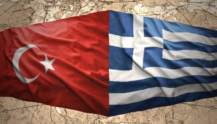 Η Ελλάδα αποδομεί όσα ισχυρίζεται η Τουρκία περί προσέγγισης της Αιγύπτου