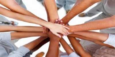 Πρόσκληση ένταξης στο Μητρώο Εθελοντών του Δήμου Μαλεβιζίου