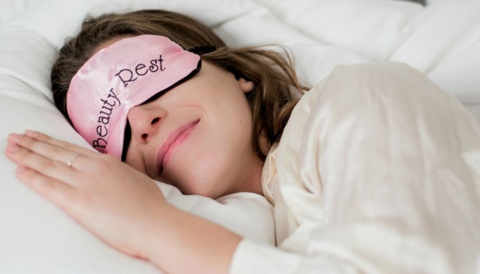 Τι συμβαίνει στην υγεία μας όταν δεν κοιμόμαστε αρκετά;