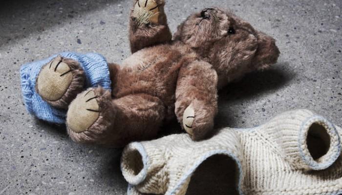 Απόλυτη φρίκη! 11 συλλήψεις για κακοποιήσεις παιδιών έως και 5 χρονών