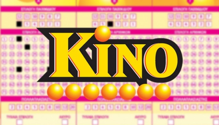 Έπαιξε ΚΙΝΟ και με 10 ευρώ κέρδισε 22.503 ευρώ!