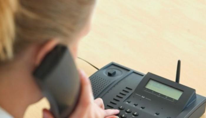 Εξι άτομα συνελήφθησαν για απάτες μέσω τηλεφωνικής επικοινωνίας