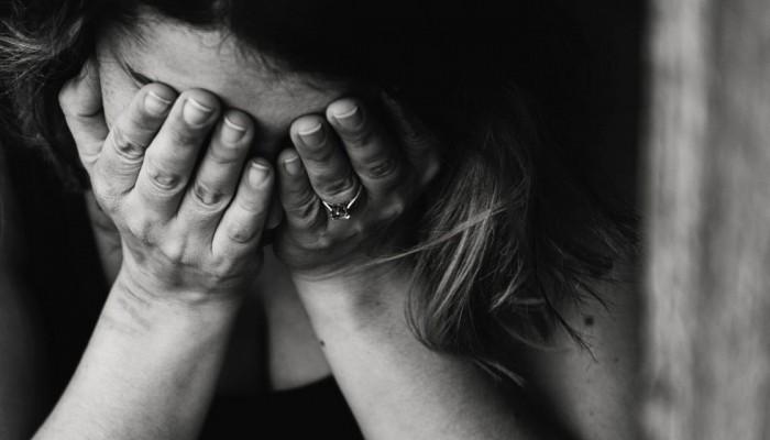 Τραγωδία στο Περιστέρι: Το αγοράκι πέθανε από ασφυξία - «Σώστε το παιδί μου» φώναζε η μάνα