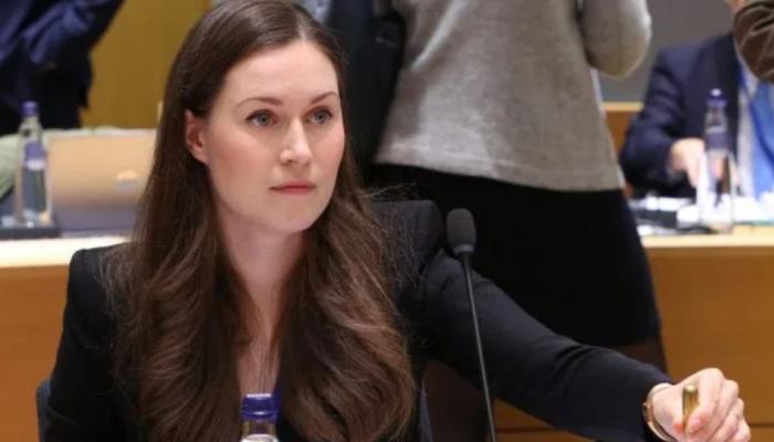 Φινλανδία: Η 34χρονη Σάνα Μάριν με τις δύο... μαμάδες αναλαμβάνει τα ηνία της χώρας