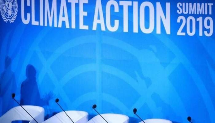 Σύνοδος του ΟΗΕ για το κλίμα: Συμφωνία με αοριστίες και κενά
