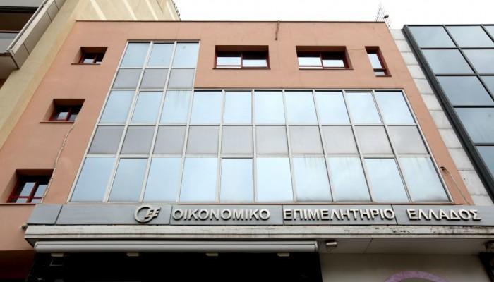 Η Π.Δ.Σ.Ο για τις εκλογές του ΟΕΕ / ΤΑΚ