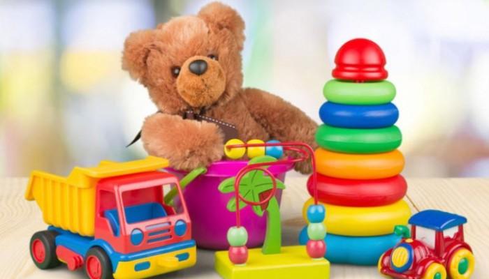 Συλλογή τροφίμων και παιχνιδιών για το Κοινωνικό Παντοπωλείο του Δήμου Μαλεβιζίου
