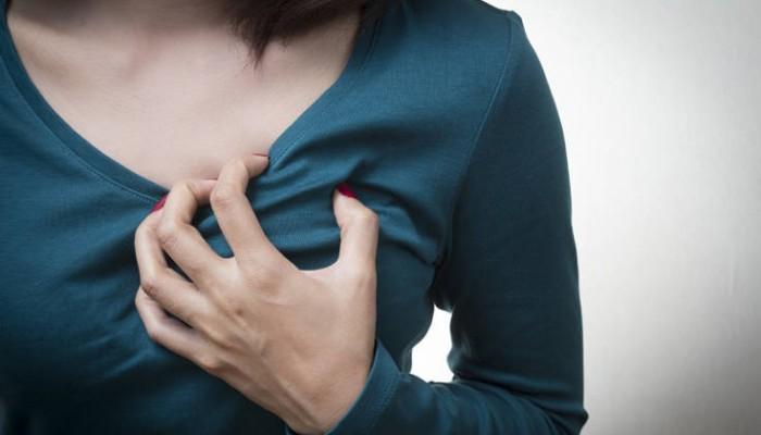 Γυναίκα σώθηκε ενώ η καρδιά της σταμάτησε για… έξι ώρες