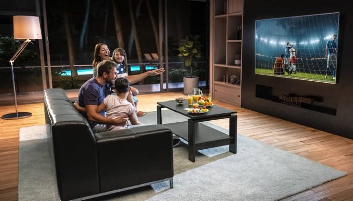 Τι ανάλυση χρειάζεσαι πραγματικά στην τηλεόραση του 2019