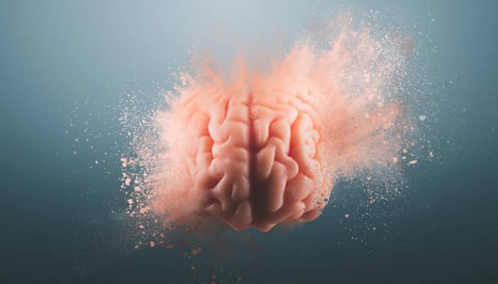 Άνδρας αποκεφάλισε γυναίκα και έβαλε τον εγκέφαλό της γαρνιτούρα στο ρύζι του
