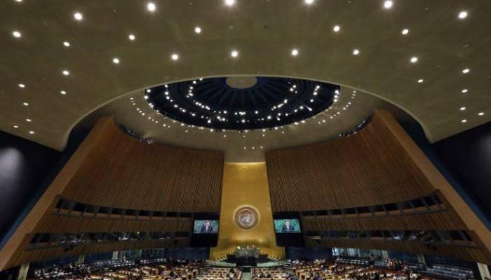 Διπλό χτύπημα από ΗΠΑ και ΕΕ σε Τουρκία – Ουδετερότητα από ΟΗΕ
