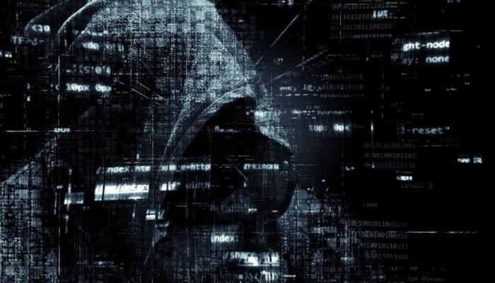 Ασφαλής πλοήγηση σε διαδίκτυο απο ΙΜ Κυδωνίας Αποκορώνου και Δίωξη Ηλεκτρονικού Εγκλήματος