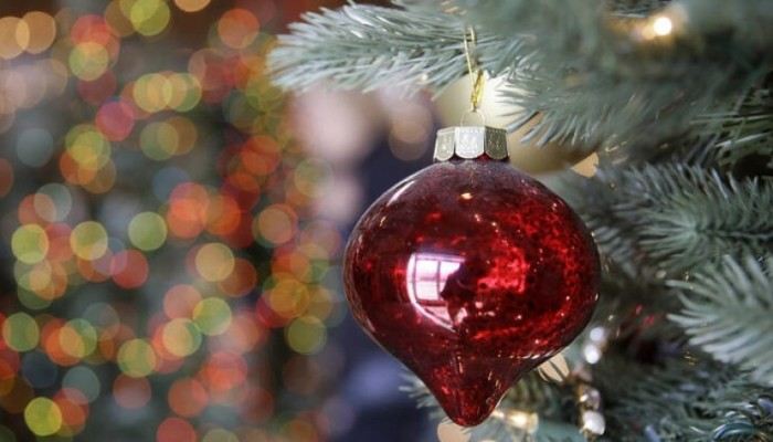 Χρστουγεννιάτικη γιορτή πραγματοποιεί ο Ροταριανός Όμιλος Ηρακλείου