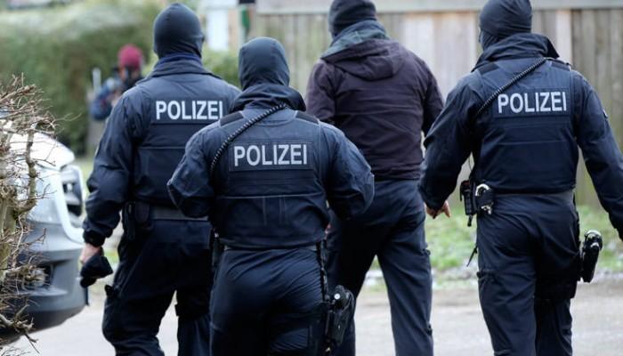 Συναγερμός στη Γερμανία: Τουλάχιστον έξι νεκροί από πυροβολισμούς