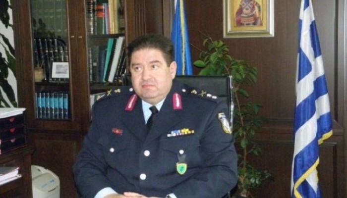Αρχηγός Αστυνομίας για βιαιπραγία εις βάρος 11χρονου: