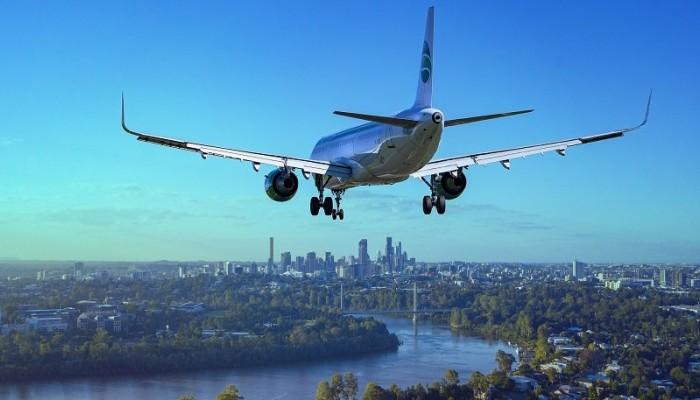Γιατί οι απογειώσεις και κυρίως οι προσγειώσεις των αεροπλάνων είναι τόσο επικίνδυνες