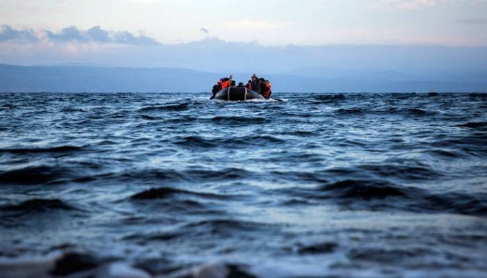 Πλωτός φράχτης 2.700 μέτρων για το προσφυγικό, στα 500.000 ευρώ το κόστος
