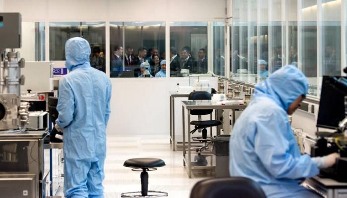 Επιστημονική... επανάσταση: Ερευνητές μετατρέπουν σκουπίδια σε γραφένιο