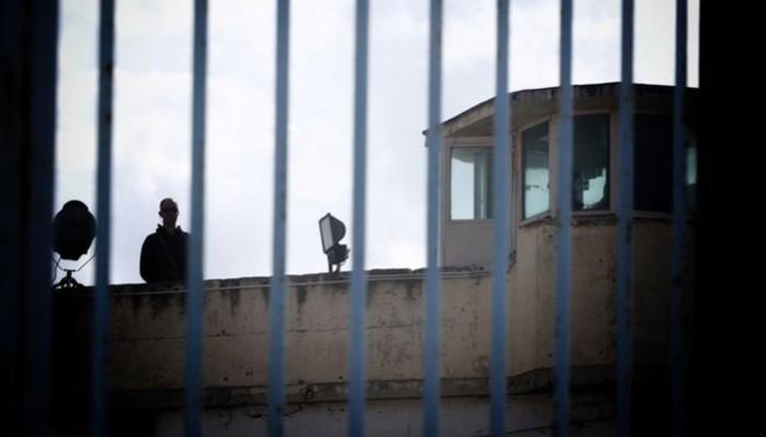 Φυλακές Κορυδαλλού: Βρήκαν τζακούζι μέσα σε κελί - Οι κρατούμενοι έπαιζαν χαρτιά