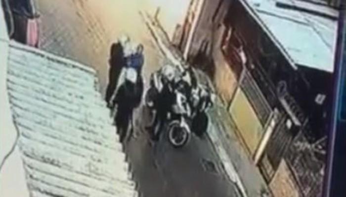 Αναζητείται ο αστυνομικός που χτύπησε 11χρονο στο Μενίδι, «είχε απασχολήσει και άλλη ΕΔΕ»