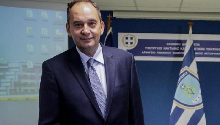 Πλακιωτάκης: Εξετάζουμε νέα αύξηση στην πληρότητα των πλοίων