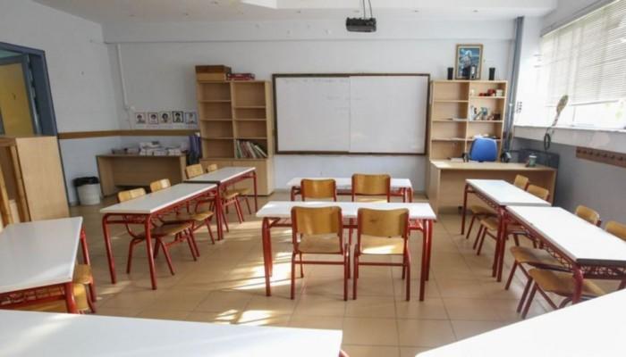 Σχολεία: Τα σενάρια για το άνοιγμά τους που εξετάζει το υπ. Παιδείας