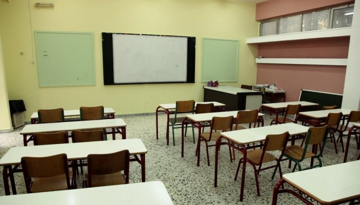 Εποχική γρίπη: Κλειστά σχολεία, νηπιαγωγεία στη βόρεια Ελλάδα
