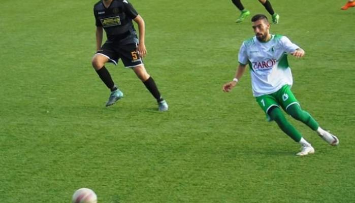 Η δολοφονία στις Μοίρες ανέβαλε ποδοσφαιρικό ματς λόγω της τεταμένης ατμόσφαιρας!