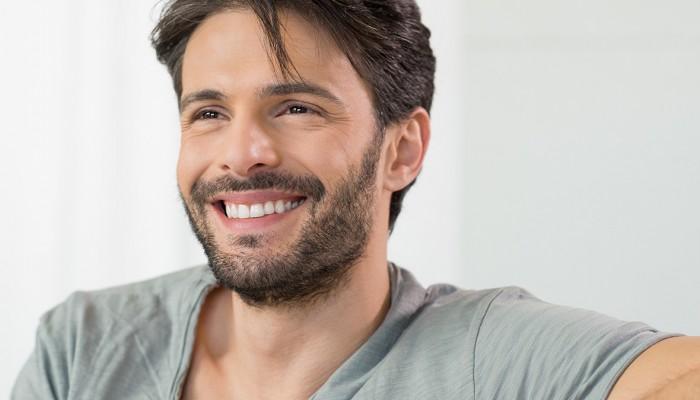 Υψηλή Χοληστερόλη: Πέντε κινήσεις για να την ρίξετε σίγουρα