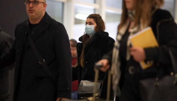 Καμπάνακι για τον κορονοϊό στις ΗΠΑ: «Προετοιμαστείτε για την εξάπλωση»