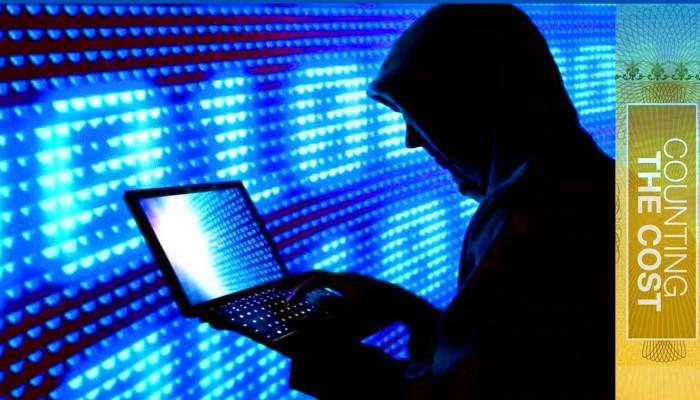 Η Διεύθυνση Δίωξης Ηλεκτρονικού Εγκλήματος κοντά σε μαθητές & γονείς σε Χανιά & Αποκόρωνα