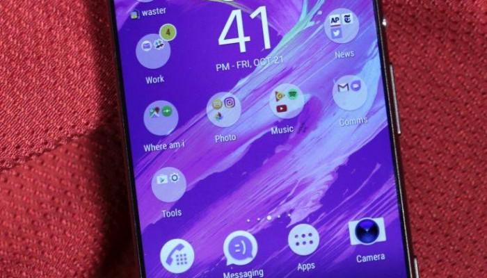 Η Google έθεσε εκτός Play Store 600 εφαρμογές λόγω ενοχλητικών διαφημίσεων