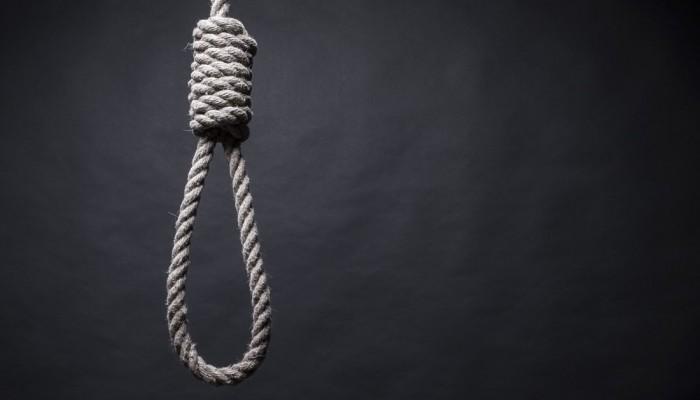 Αυτοκτόνησε κρατούμενος στη φυλακή των Χανίων