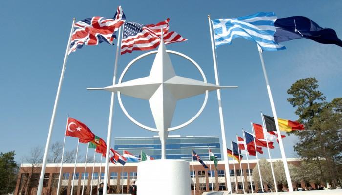 Ένταση στο ΝΑΤΟ: Αποχώρηση της ελληνικής αντιπροσωπείας σε ένδειξη διαμαρτυρίας