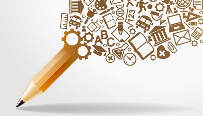 Η δημιουργική γραφή στην εκπαίδευση από τον Σύνδεσμο Φιλολόγων Νομού Χανίων