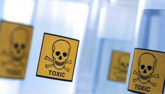 Γνωστό ζιζανιοκτόνο υπεύθυνο για πάνω από 100.000 καρκίνους